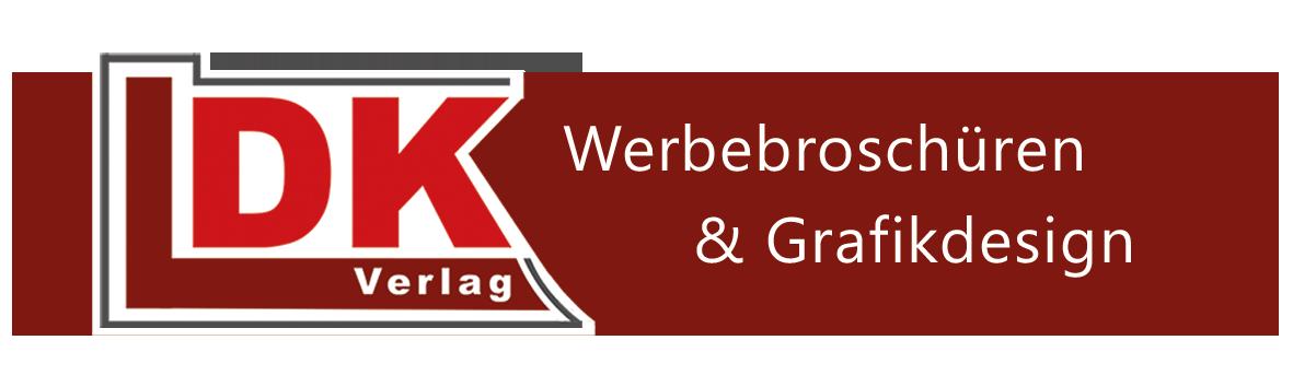 LDK Verlag
